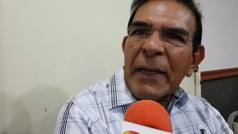 Sería un error retirar prerrogativas a los partidos: López Brito