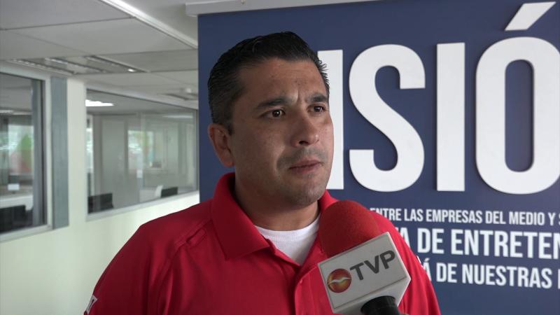 Sin daños mayores en el municipio por lluvias: Protección Civil