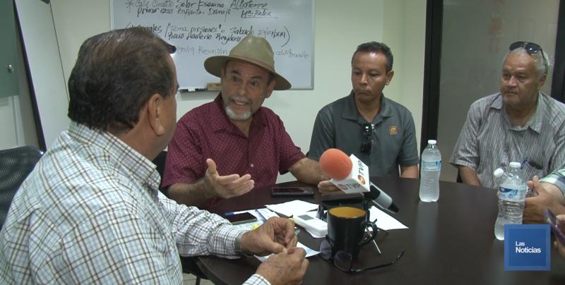 Requieren vecinos colector para evitar inundaciones en ampliación Miravalle