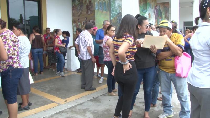 Se regularizan terrenos de cinco asentamientos en Mazatlán