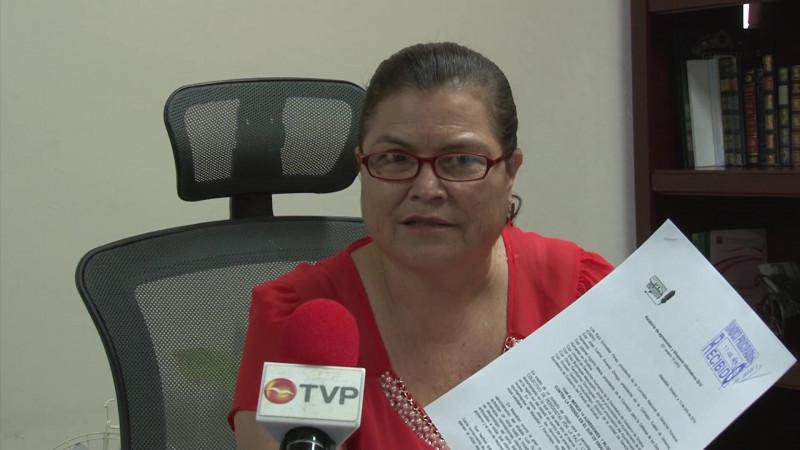 Va Síndico contra obstrucciones a auditorías en Mazatlán