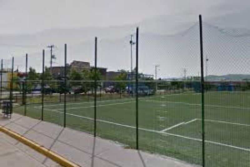 Crecen denuncias por venta de áreas verdes en Mazatlán