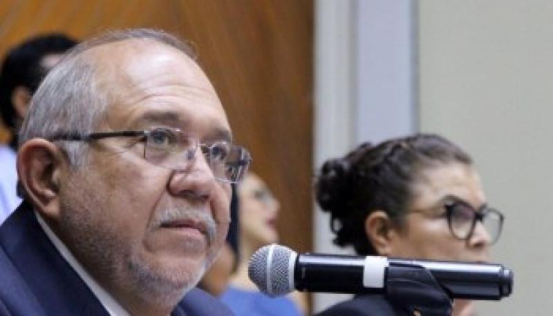 Evade Alcalde cuestionamientos por 'cierre' a trabajo ciudadano
