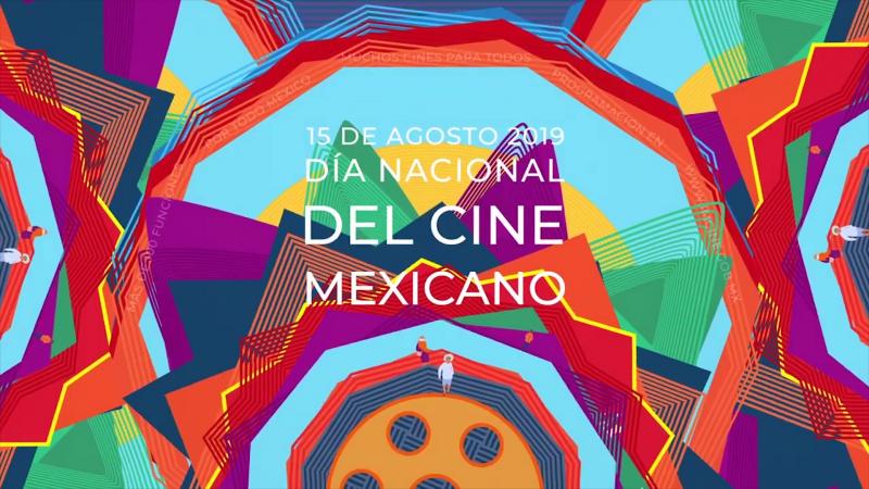 Celebrará Mazatlán el Día Nacional del Cine Mexicano