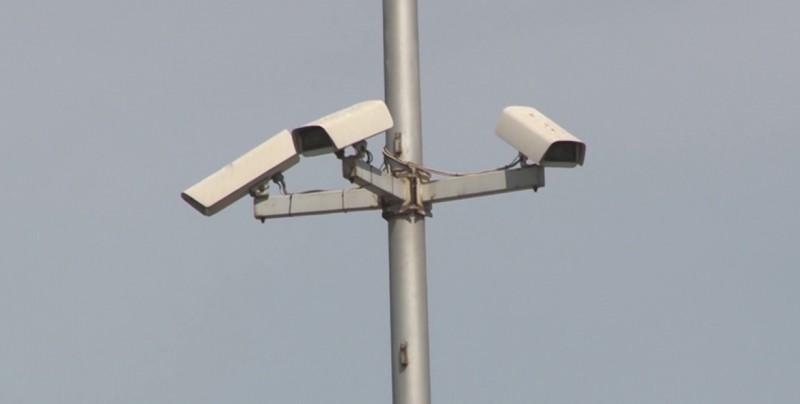 En planes, cambiar puntos y cámaras de seguridad en Mazatlán: SESP