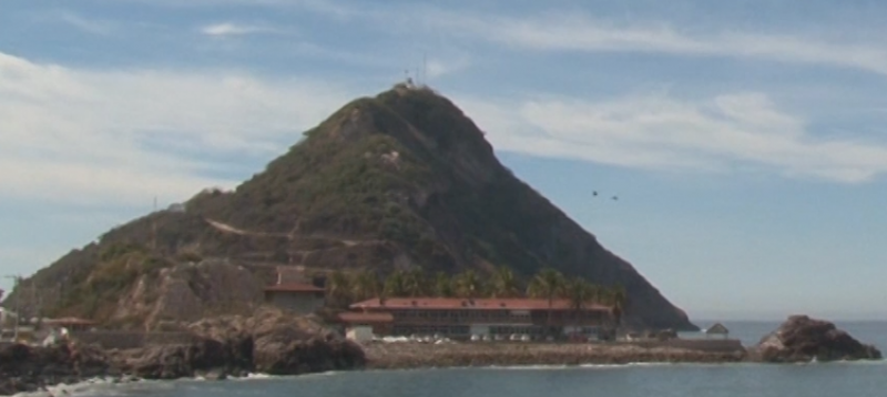 Este año, podría dar inicio tercera etapa de remodelación de El Faro Mazatlán