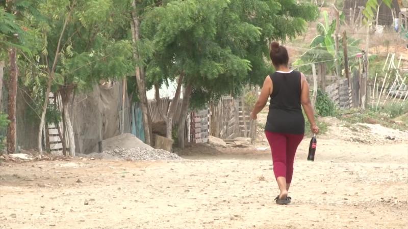 Acusan a la comuna de abonar a conflicto entre precaristas de Mazatlán