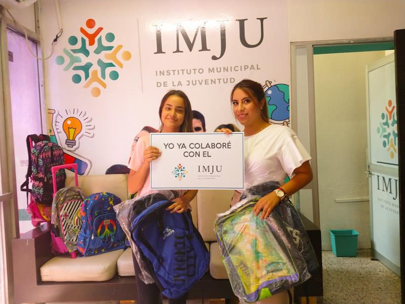 Reconoce IMJU ser de las más rezagadas en transparencia