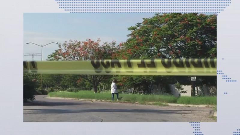 """Investigan el significado de los """"sapos"""" encontrados en el cuerpo de una mujer asesinada"""