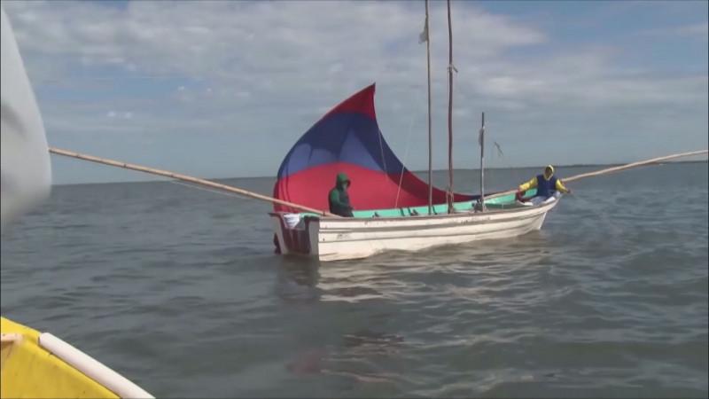 Esperan reasignación de recursos para el programa de motores marinos para la pesca ribereña
