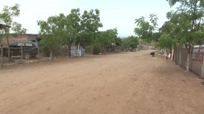 Se mantiene la incertidumbre de vivienda para desplazados