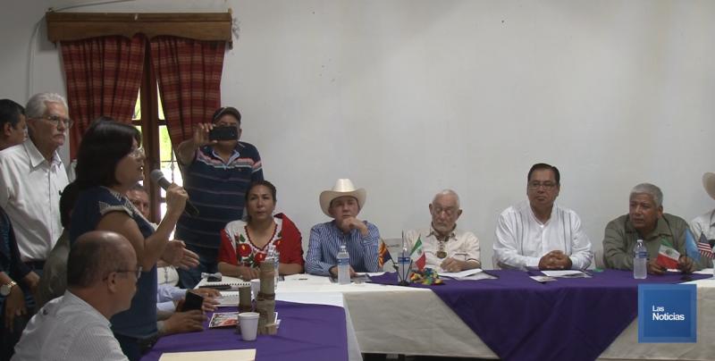 Contará Benito Juárez con Unidad Básica de Rehabilitación