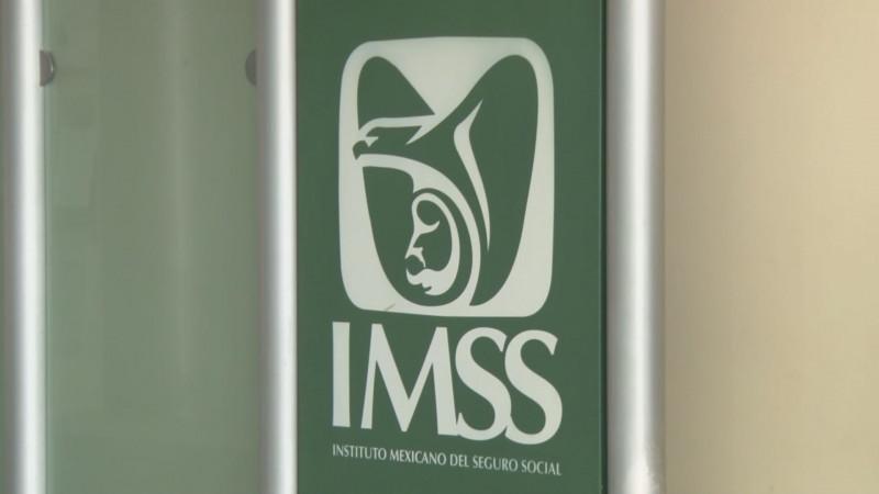 El Ayuntamiento de Navolato no tiene solvencia económica para enfrentar adeudos con el IMSS