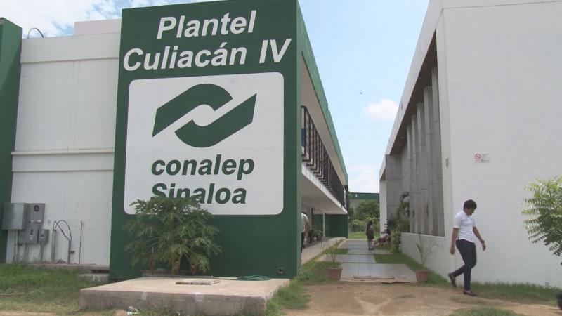 CONALEP lanza su nueva carrera  Pilotaje de Drones