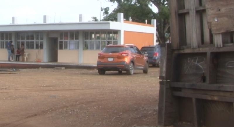 "Docentes de secundaria ""Nueva creación"" en Santa Teresa piden destitución de Directora"