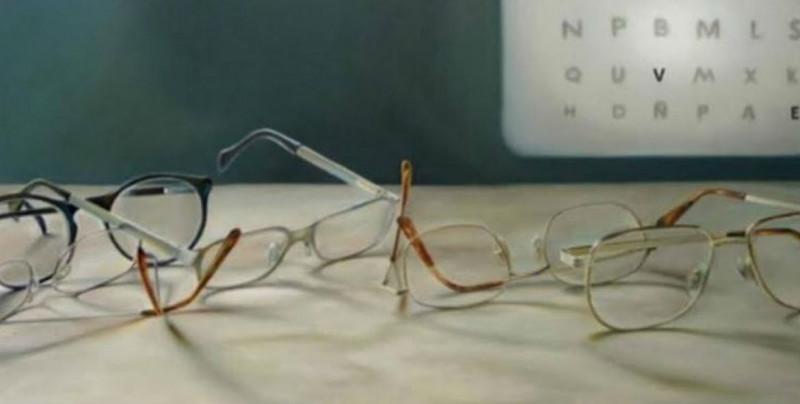 Entregarán lentes gratuitos a pescadores que los necesiten: Club de Leones