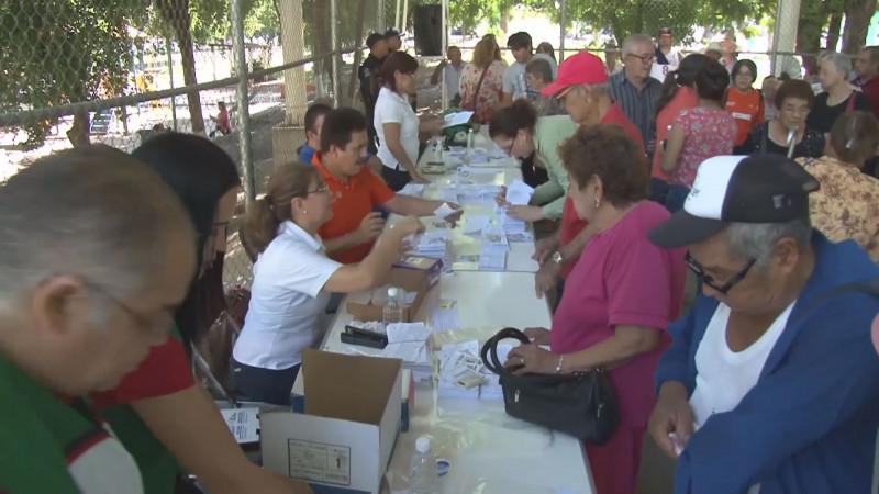 Gobierno federal acumula mas de 100 mil millones de pesos en subejercicios