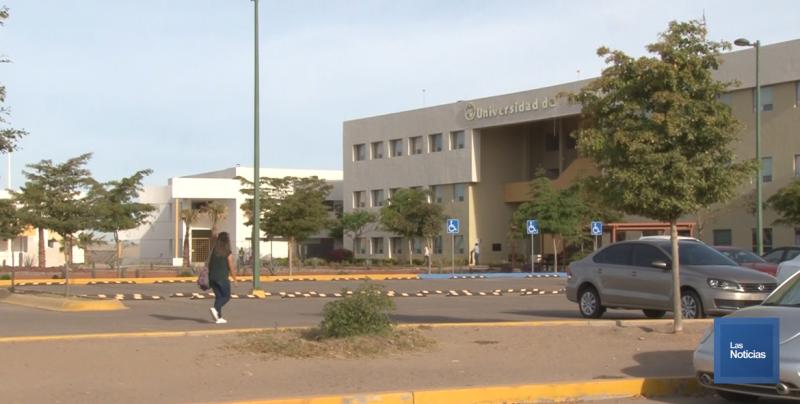 Unison Cajeme proyecta una clínica en sus instalaciones