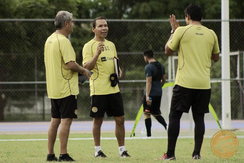 Dorados enfrentará a Xolos el próximo lunes
