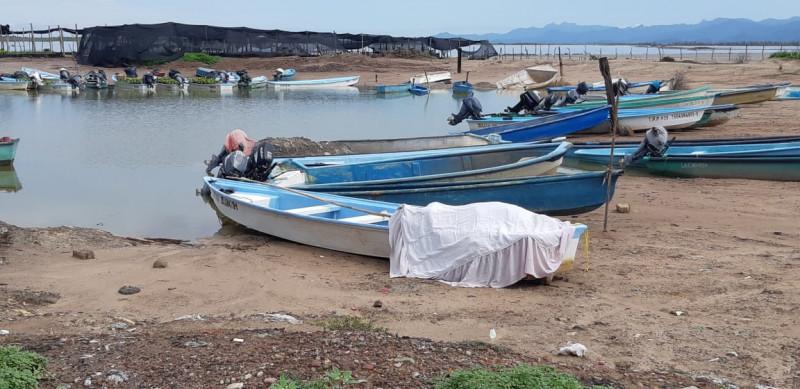 Pierde la vida pescador tras caerle un rayo