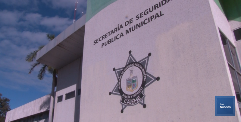 Presidirá López Obrador mesa de seguridad en Sonora