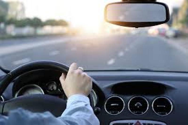 9 Tips para una conducción segura