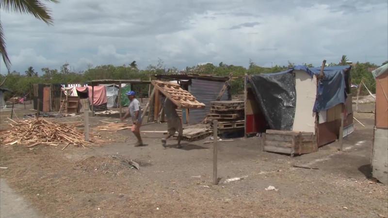Crece en Mazatlán la pobreza, reconoce el Gobierno Municipal