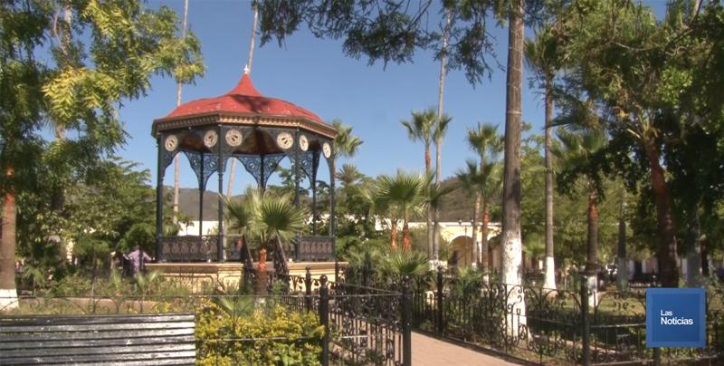 El trabajo en equipo es clave para el turismo en Sonora