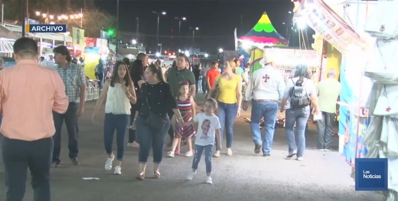 Solicitarán el estadio Manuel Piri Sagasta para Expo Obregón