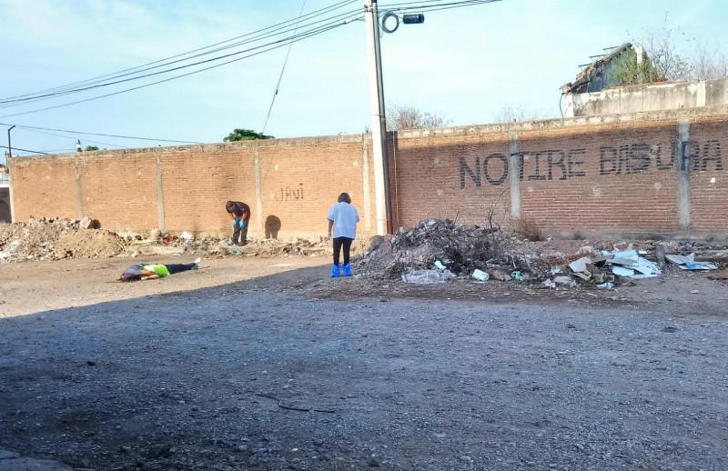 De los 30 feminicidios en Sinaloa el 53% han sido judicializados