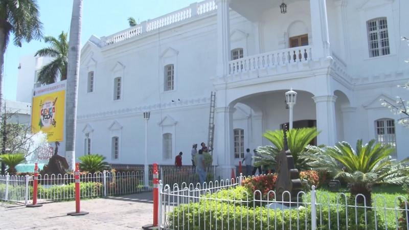 Ayuntamiento de Culiacán  no ha cumplido con el total del pliego petitorio al STASAC