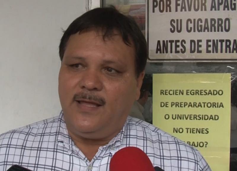 Incrementan robos a comercios en Mazatlán: CANACO
