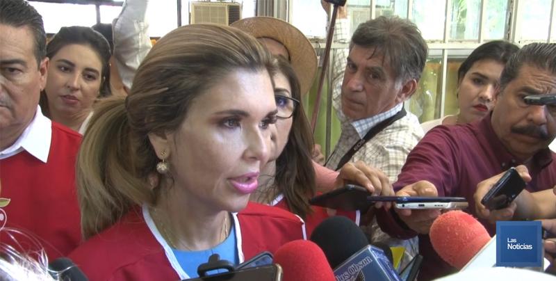 Después de la llegada de mandos militares, pide CPA paciencia a sonorenses