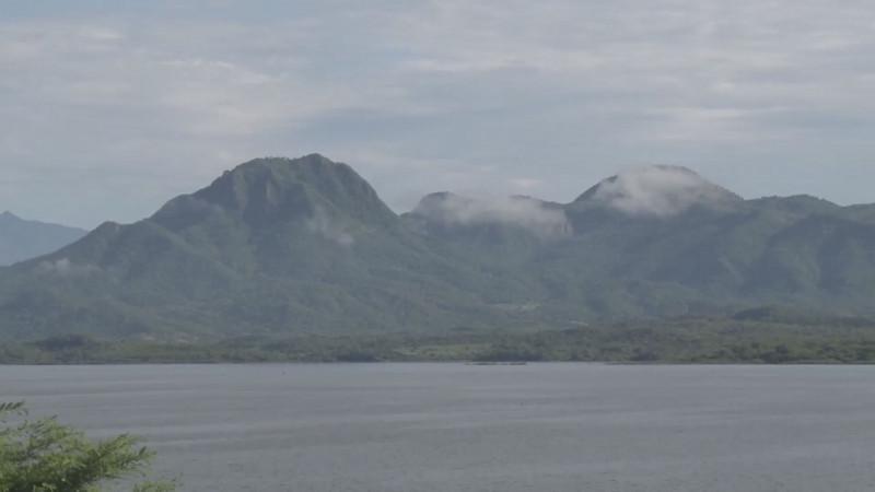 Las presas de Sinaloa rebasan el 40 por ciento de su capacidad de almacenamiento