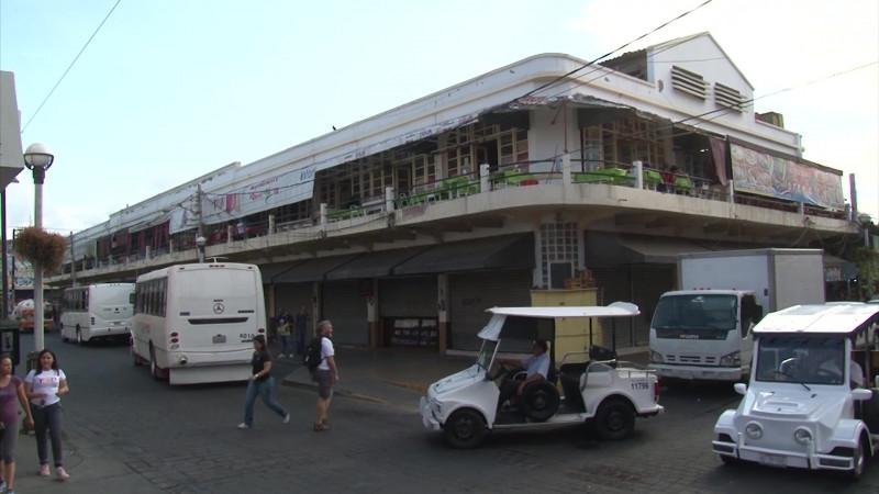 Anuncian multas en Mazatlán ahora para 'mal uso' del drenaje
