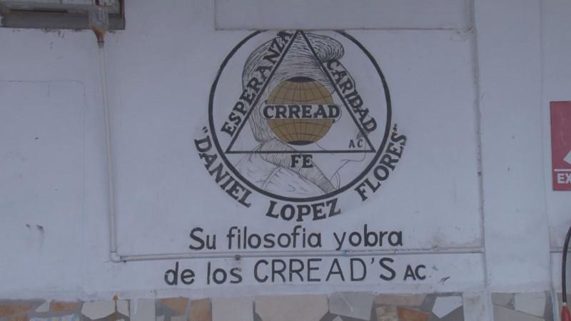 13vo. Foro de Centros Residenciales
