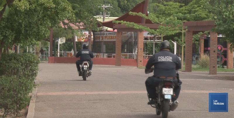 Investiga URA a policías de Cajeme
