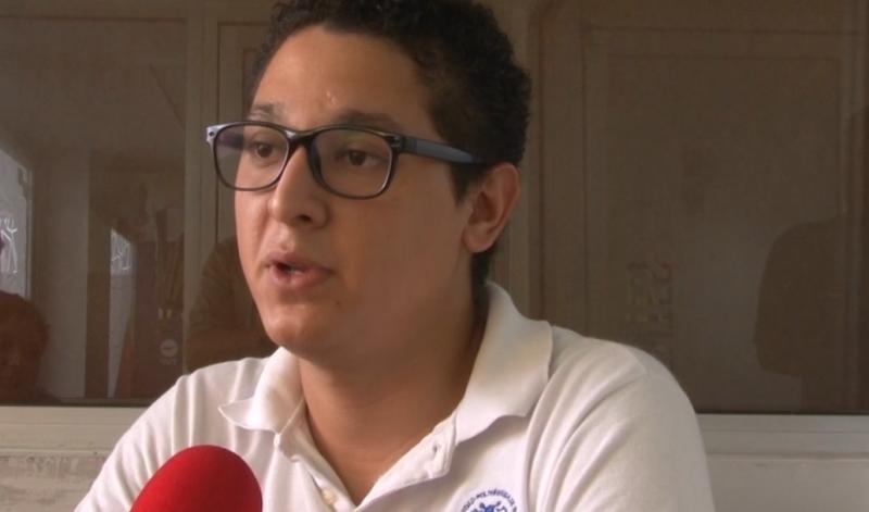 Estudiante mazatleco pide apoyo a la ciudadanía para cumplir con estadías escolares en España