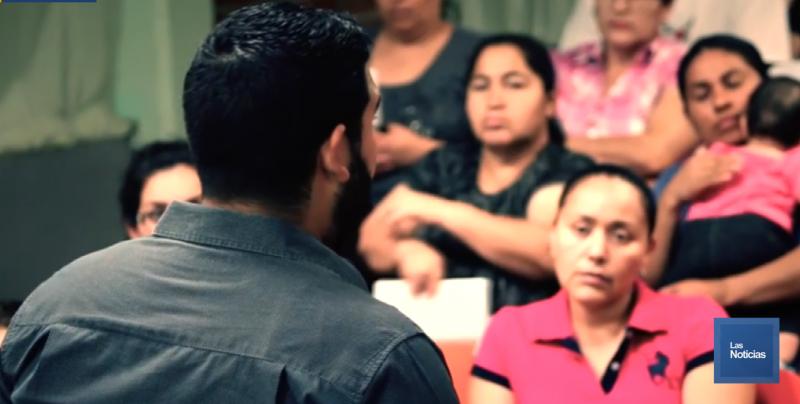 Empleados adictos, un riesgo para las empresas: Obed Vega
