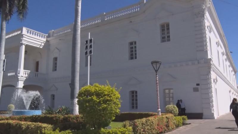 El Ayuntamiento de Culiacán está a punto de concretar un convenio de pagos con el IMSS