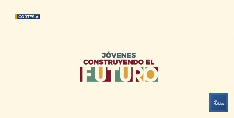 Dilemas en Jóvenes Construyendo el Futuro es por parte del empresariado: Pdte. Canacintra