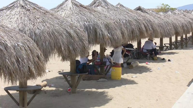 Trabajan en promover las riquezas turísticas de los municipios