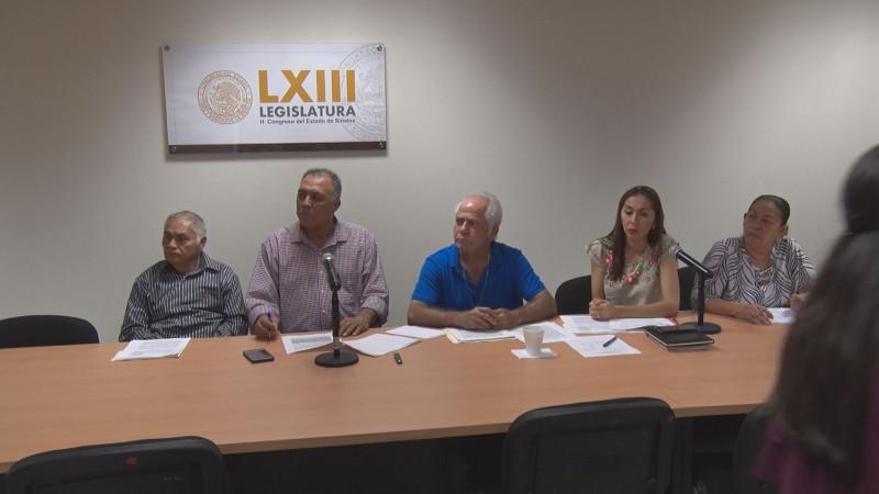 Proponen garantizar representación de grupos indígenas en cabildos