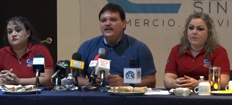 Piden turistas mayor limpieza e infraestructura: CANACO