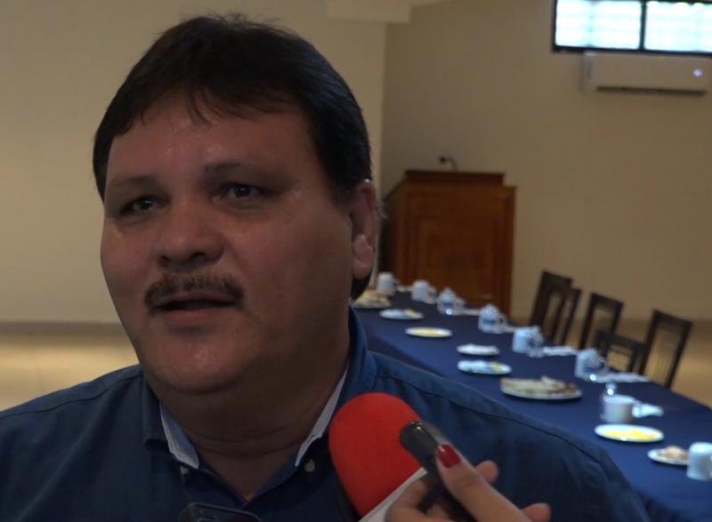 De acuerdo CANACO Mazatlán con la Guardia Nacional en C4