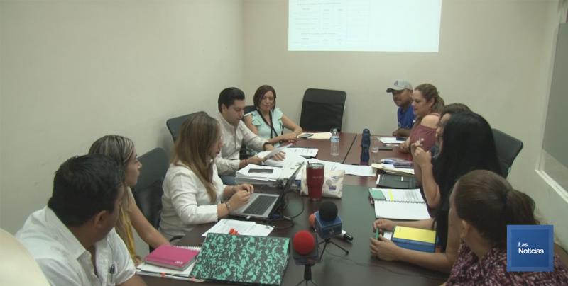 Respetará Regidora Rocío Lauterio dictamen que emita Comisión especial