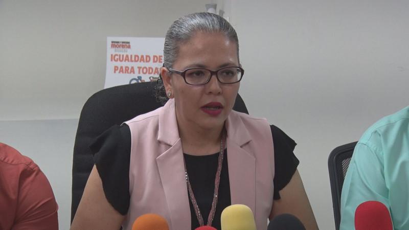 Presupuesto 2020 debe tener etiquetado recursos para drenaje pluvial: GP MORENA