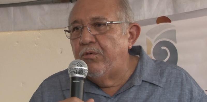 Yo solo doy 3 oportunidades: Alcalde de Mazatlán a funcionarios