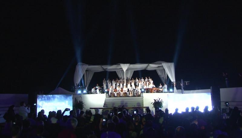 Lanza Cultura convocatorias para realeza del Carnaval de Mazatlán 2020