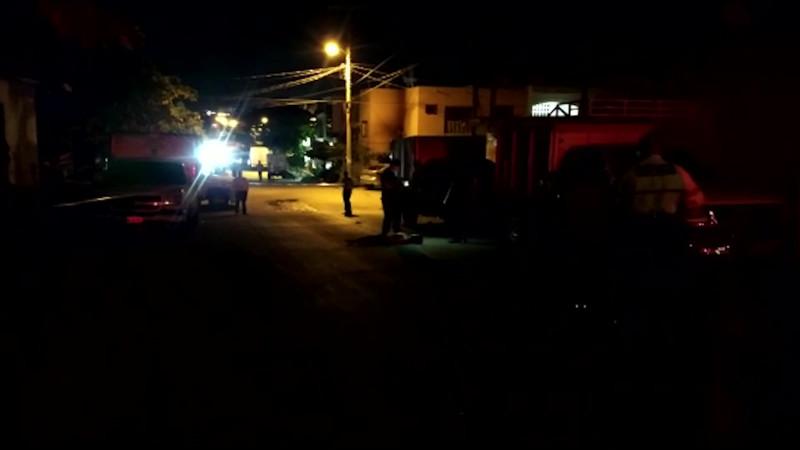 En manos de la Fiscalía, caso de muerto a golpes en la Juárez